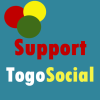 Group logo of Support Togosocial