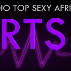 Group logo of La RTS!! La RADIO Top Sociale de l\'Afrique