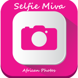 Group logo of Selfie Miva