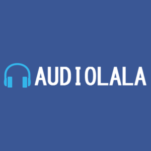 Group logo of AudioLala