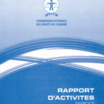 cover_rapport-201522