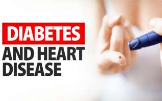 diabetes-and-heart-disease