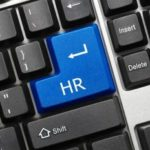 Don't Overlook HR: 6 Mistakes That Can Be Costly for Your Startup